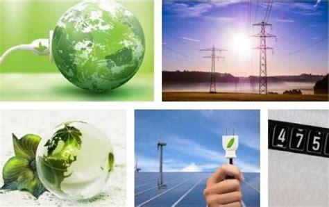 unione consumatori pavia roma manifesto per l energia futuro