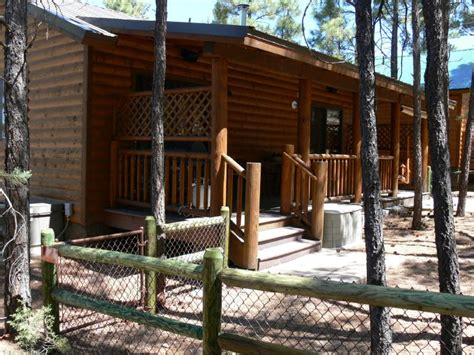 Show Low Cabins by Pine Cone Cabin Show Low Az White Mountain Cabin Rentals