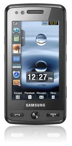 Samsung Kamera 8 Mp Samsung M8800 Pixon 8 Mp Kamera Touchscreen Hsdpa Umts Band Schwarz Smartphone