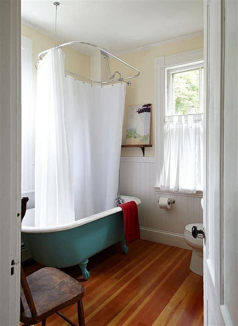 Farbige Badewannen by Farbige Badewannen Ideen F 252 R Moderne Badezimmer