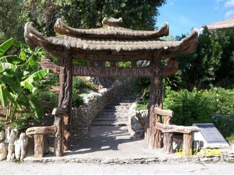 San Antonio Japanese Tea Garden by San Antonio Japanese Tea Garden San Antonio United