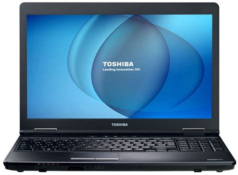 15 6 quot toshiba satellite pro s500 12v laptop i5 m430 2 27ghz ddr3 8gb 320gb win 7 7skycomputers