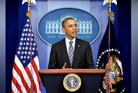 president obama president barack obama hd wallpapers