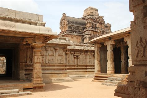 Design Your Own House file view of hazara rama temple in hampi jpg wikimedia