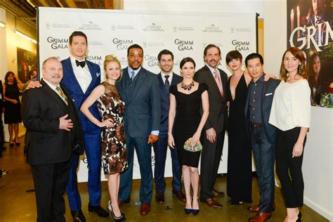 the blacklist full cast and crew the blacklist full cast and crew newhairstylesformen2014 com