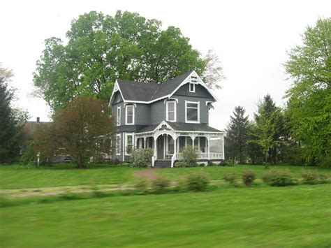 farm houses file clinton f hesler farmhouse jpg
