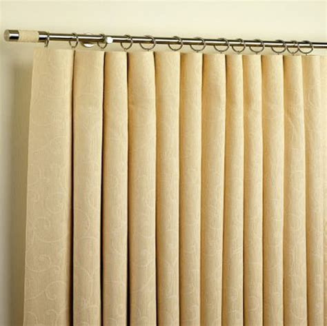 pinch pleat drapes instructions made to measure curtains fresh ideas curtains blinds