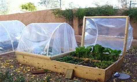 covered garden beds design garden beds raised garden