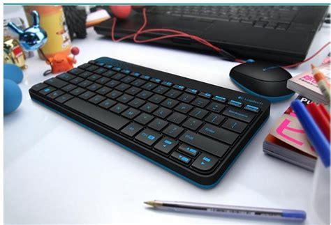 Keyboard Logitech K240 logitech wireless keyboard promozione fai spesa di