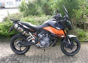 Ktm 990 Smt For Sale Uk 2014 Ktm 990 Smt For Sale Autos Post