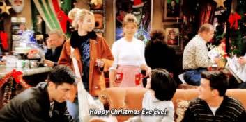 brennans  days  ugly christmas apparel