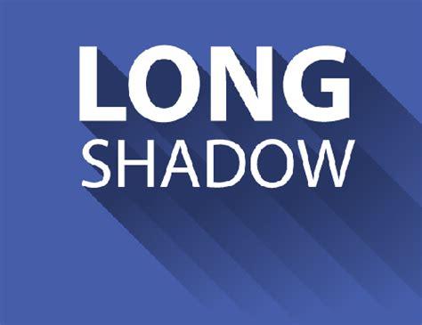 tutorial long shadow illustrator illustrator tutorials 24 amazing tutorials to making of