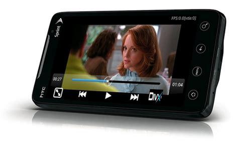 format flv adalah cara memutar video dengan format mkv flv dll pada