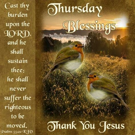 thank you jesus images thursday blessings thank you jesus pictures photos and