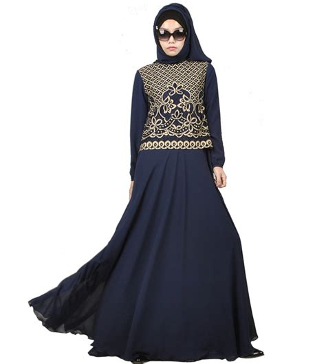 islamic clothing islamic clothing suppliers and online buy wholesale embroidery abaya from china