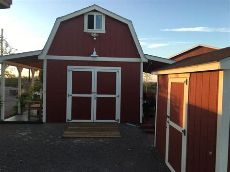 abella anderson vacation in a bedroom 100 tuff shed cabin floor plans the tiny house shed