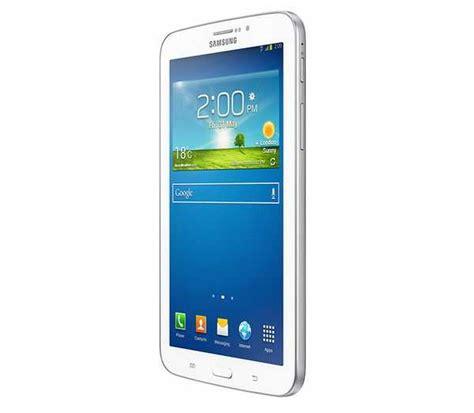 Spesifikasi Tablet Samsung Galaxy Tab 3 Lite samsung akan rilis tablet dengan harga murah galaxy tab 3 lite jeripurba