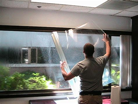 window security film security film precision mobile tint precision mobile tint