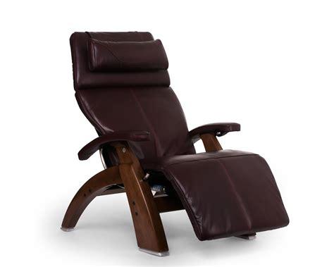 Premium Chairs by Burgundy Premium Leather Walnut Wood Base Series 2 Classic