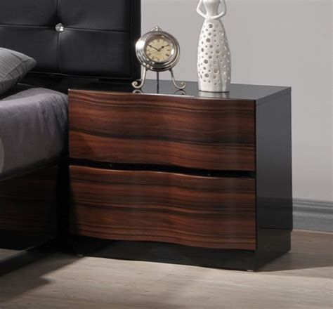 bed bath contemporary dressers and modern nightstand