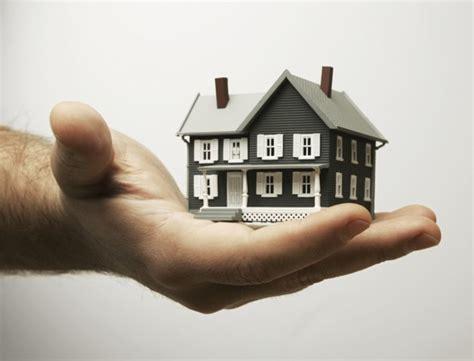 sospensione mutuo casa come sospendere il pagamento delle rate se il mutuo 232