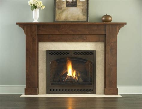Why Wont Fireplace Light by Post Taged With Lennox Gas Fireplace Manual