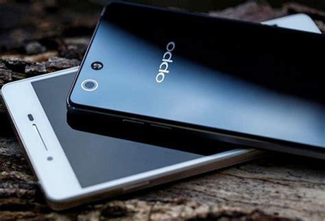 Harga Lenovo Dibawah 1 Juta 2018 harga hp oppo termurah dibawah 1 juta di tahun 2018