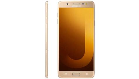 J7 Max samsung galaxy j7 max price in india specification