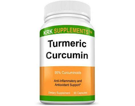 Tumerity Curcumin From Tumeric Kunyit Premium Original turmeric curcumin premium review does this product really work