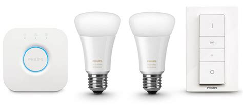 home lighting design philips philips gets biological with home lighting home tech