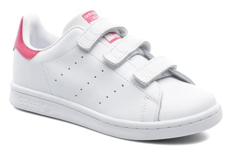 stan from with a stan smith a scratch