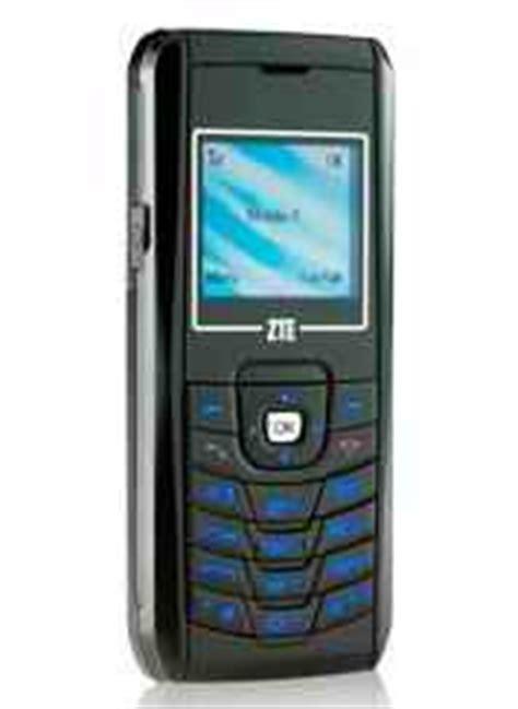 Hp Zte Second cara setting hp cdma fren zte c300 untuk internetan