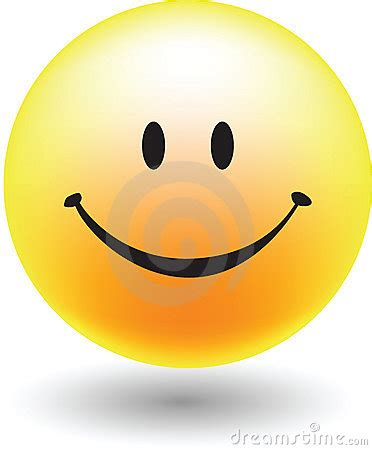 smiley face in envelope royalty free stock photo image smiley face button royalty free stock photo image 14267615