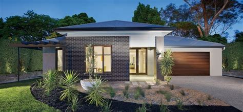 design house victoria reviews 17 best images about 2014 display homes melbourne victoria on pinterest new home designs