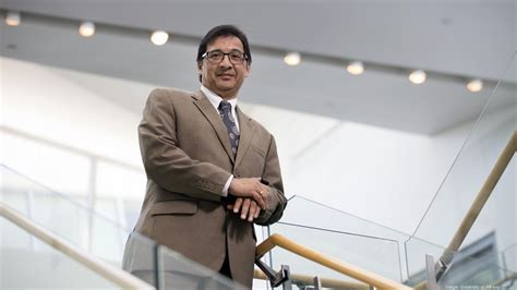 Nanyang Mba Review by Ualbany Appoints Nilanjan Sen Dean Of Business School