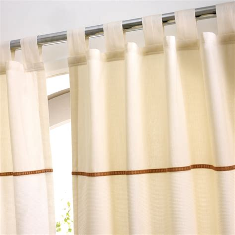 top tab curtains buy gift tab top curtains online izziwotnot