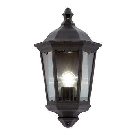 exterior lighting modern and traditional lighting for