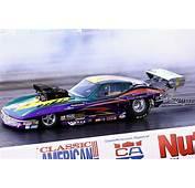 Drag Racing Race Hot Rod Rods Pro Mod Chevrolet Corvette G