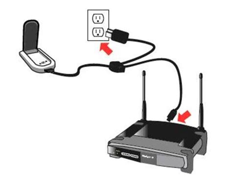 How To Install Tivo Wireless N Adapter | user added image