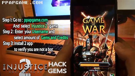 injustice hack apk injustice 2 hack apk injustice 2 free magical chest anniversary hckonline