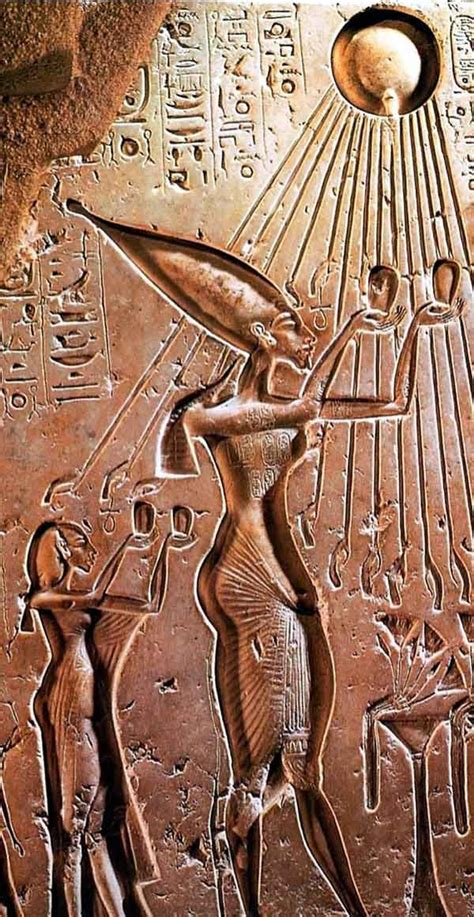 doodle god artifacts pharaoh s 17 best images about egipt on statue of