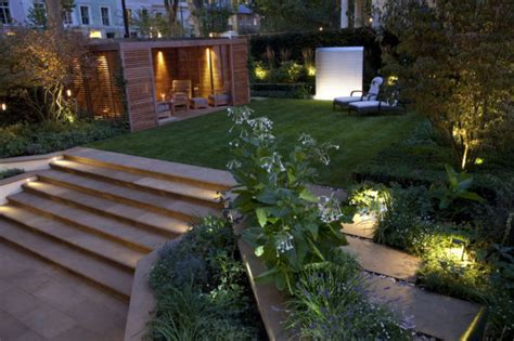 Cheap Landscape Lighting Tiny Home Furniture For Small Residential Spaces Inhabit