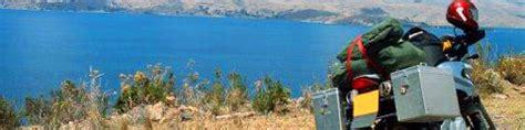 Easy Rental Motorradvermietung by Motorradvermietungen In Griechenland Und Der Mani