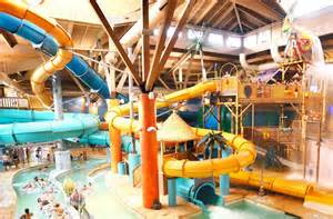 Resort Lancaster Pa Hotel amazing indoor water park in usa aquatopia youtube