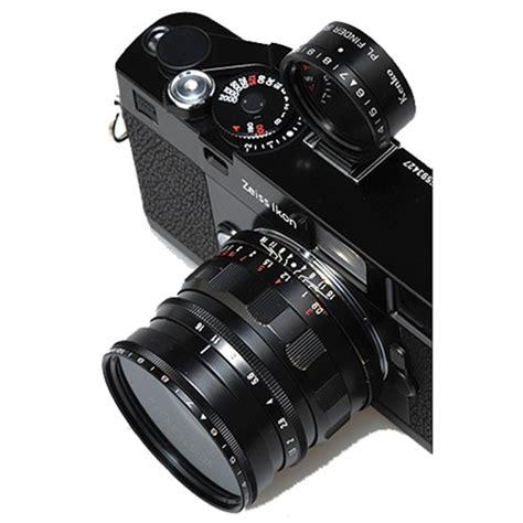 Kenko Circular Pl Polarizer Filter Digital 72mm kenko pl kit finder w 82mm circular polarizer