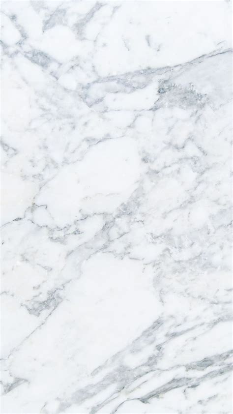 marble aesthetic 25 best ideas about marble wallpaper hd on pinterest
