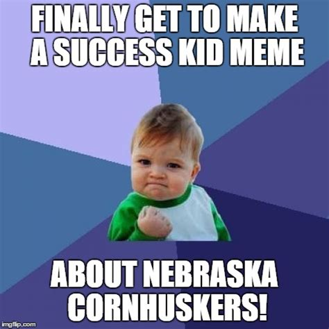 Finally Meme - success kid meme imgflip