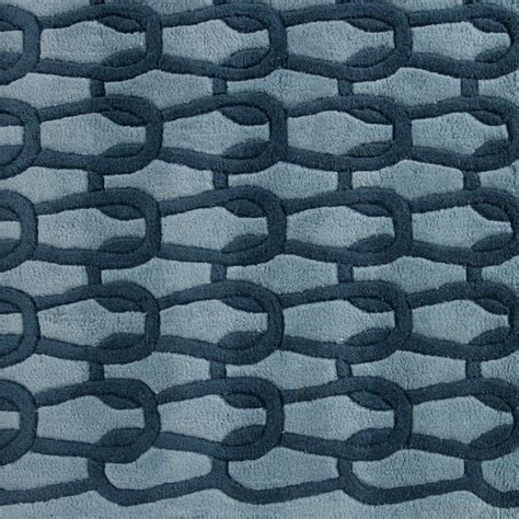ligne roset rugs 17 best images about rugs by ligne roset on wool bespoke and 1960s