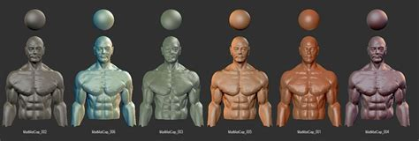 zbrush materials tutorial 1000 images about game assets on pinterest vehicles