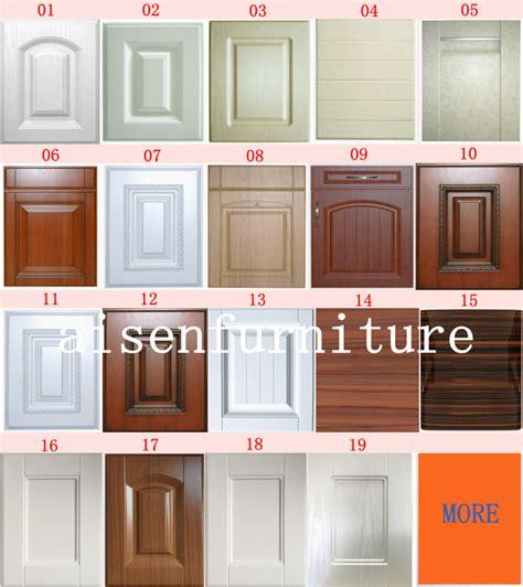 Painting Wood Kitchen Cabinets c 243 pia problema nenhum pintura nenhum estilo louco